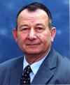 Mr.Djoko Slijepcevic - Member of the Commission