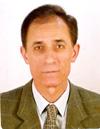 Gdin.Mustafa Ramić - Član Komisije